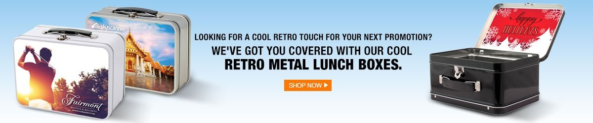 looking-for-a-cool-retro-touch-for-your-next-promotion-weve-got-you-covered-with-our-cool-retro-metal-lunch-boxes